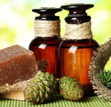 Herbs, Oils, & Hydrosol Workshops