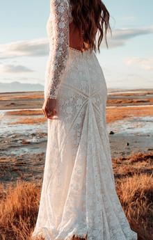 Wedding Dress -1-38.jpg
