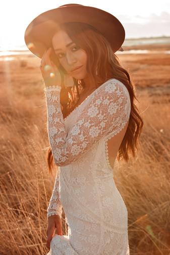 Wedding Dress -1-52.jpg