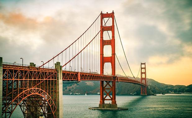 Golden Gate Bridge Sept. 29 2017 (1 of 1