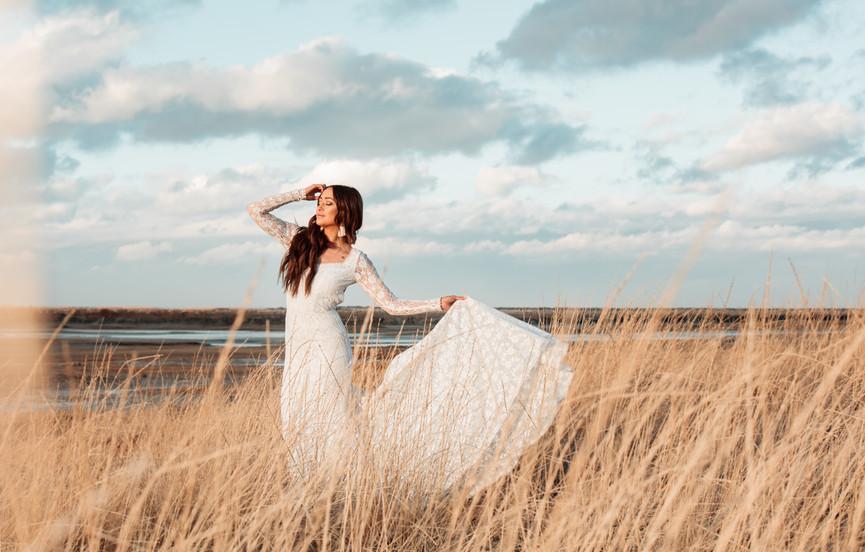 Wedding Dress -1-26.jpg