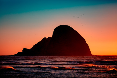 Oregon Coast-3.jpg