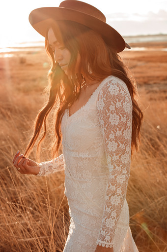 Wedding Dress -1-51.jpg
