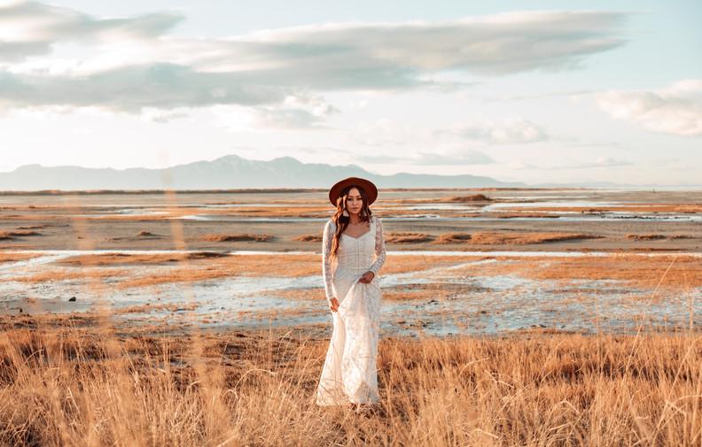 Wedding Dress -1-43.jpg