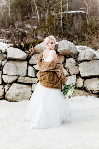 Erica Bridal 12.JPG