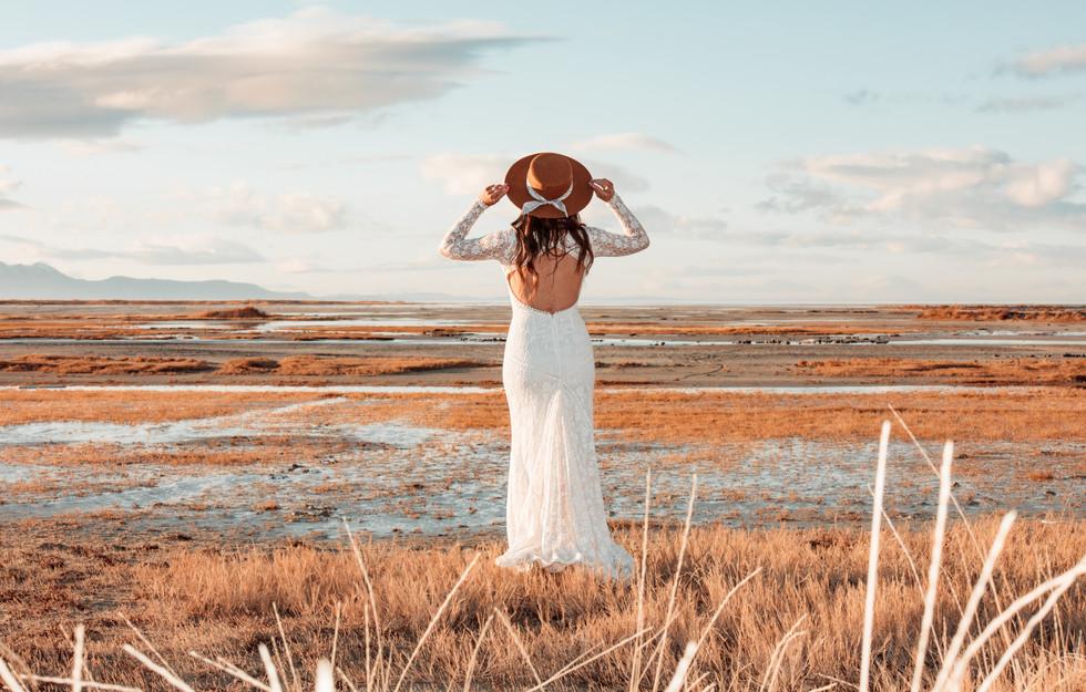 Wedding Dress -1-41.jpg