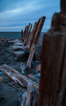 Blue Hour Great Salt Lake  1.jpg