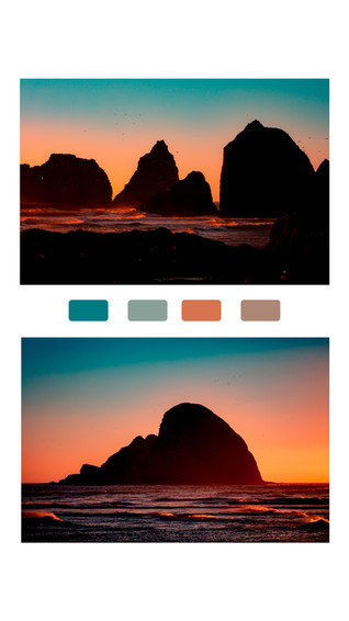 Oregon-Coast-Color-Palette.jpg