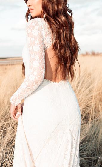 Wedding Dress -1-18.jpg