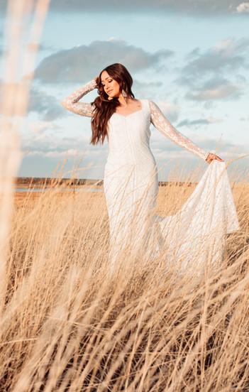 Wedding Dress -1-24.jpg