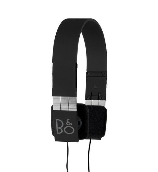 Beoplay Form 2I Black
