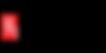 橫式LOGO-01.png