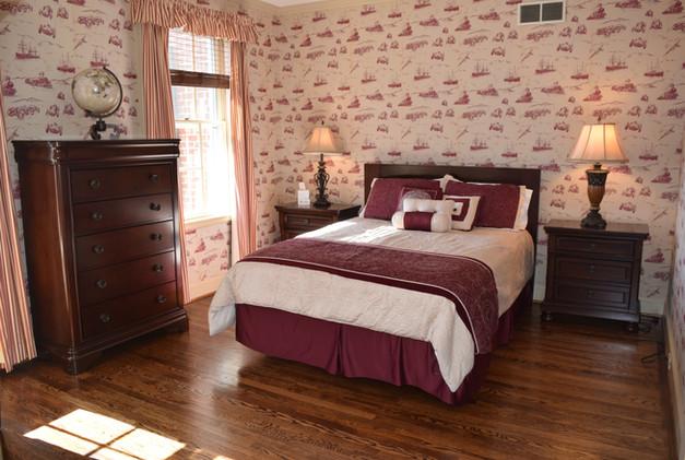 Jack Bedroom.JPG