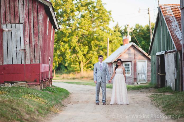 kris-akriti-wedding-9.jpg