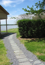 Walkway to BackPorch.jpg