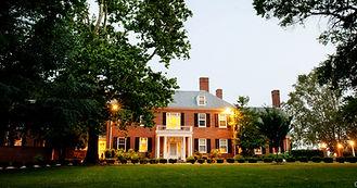 Brittland Manor.jpg