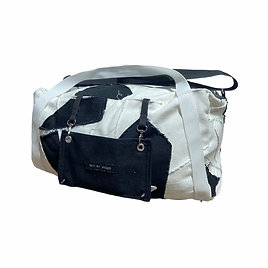 SHREDD DUFFLE BAG