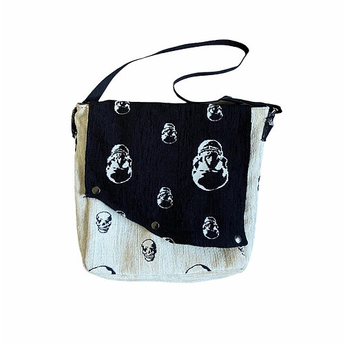 AFTERLIFE (Tote)