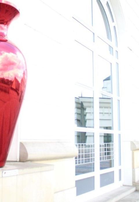 vase5_edited_edited_edited.jpg