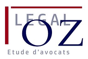 LEGALOZ avocat luxembourg