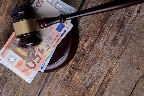 recouvrement de créances Luxembourg