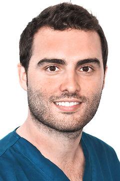Docteur Miguel FLORIA