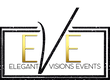 Final Logo Transparent.png