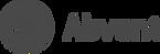 LogoAbvent_blanc_v2_edited.png