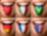 Escola Linguas Cascais, Language School Cascais, Curso linguas Cascais, Centro de linguas cascais, inglês cascais