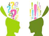 Psicologia Cascais,  clinica Psicologia Cascais, psicólogo cascais, psicologia educacional cascais