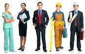 Orientação vocacional cascais, Orientação cascais, Gabinete Orientação vocacional cascais, orientação vocacional cascais, orientação escolar cascais