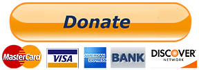 paypal-donate-btn.png
