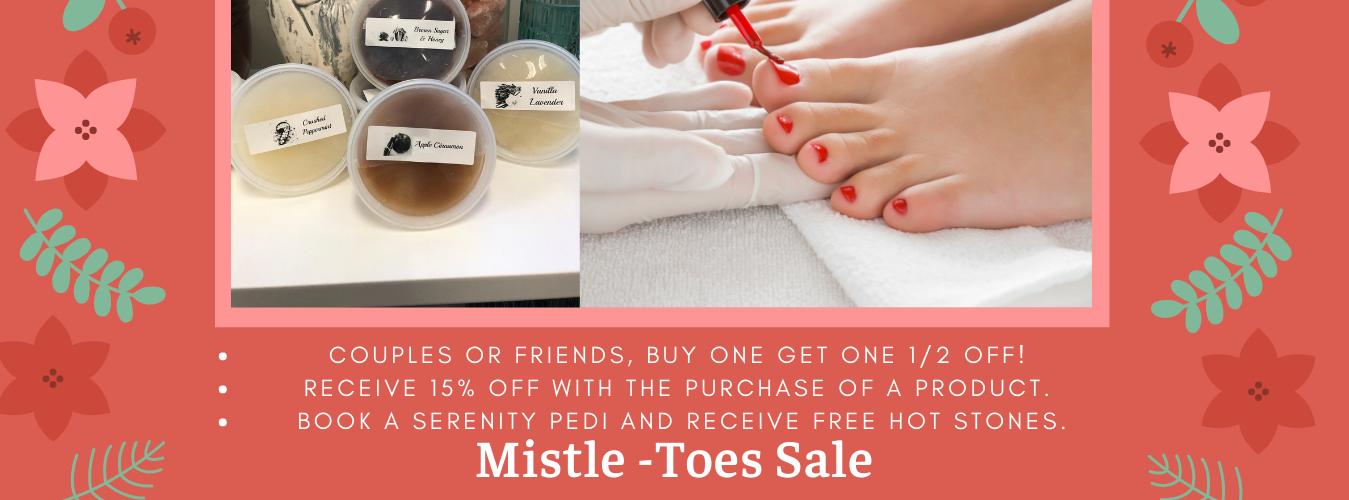 Copy of Mistle Toes Sale.png