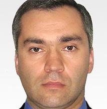 Photo of Z. Tripolski.jpg