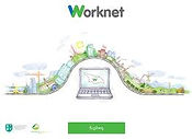 Worknet.jpeg