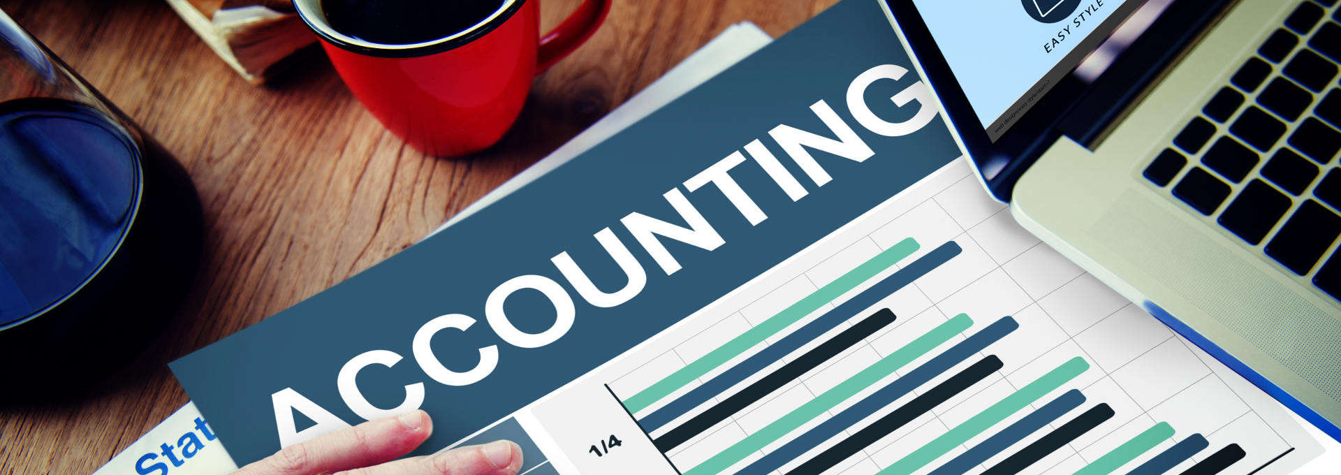 banneraccounting-bookkeeping-services.jp