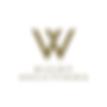 WEISS-LOGO.png