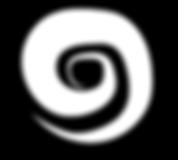 2020-01-22 15_11_43-Verwaltung _ Wix.com