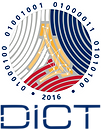 dict logo.png