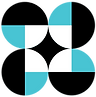 DOST logo.png