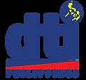 DTI_Logo_2019.png