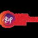 Logo 250 x 250 (3).jpg