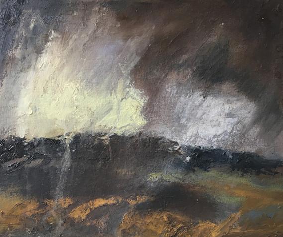 Deluge, Zennor