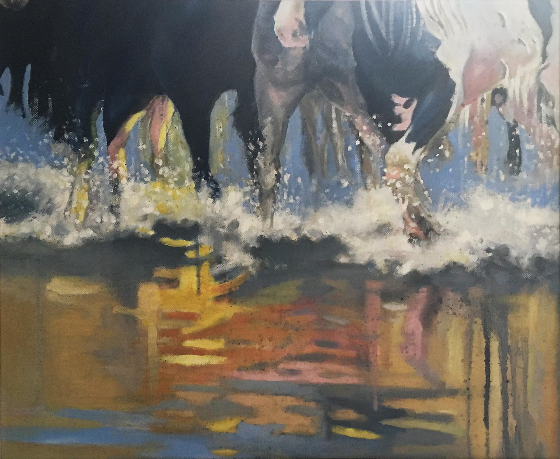 Wild Horses 03.jpg