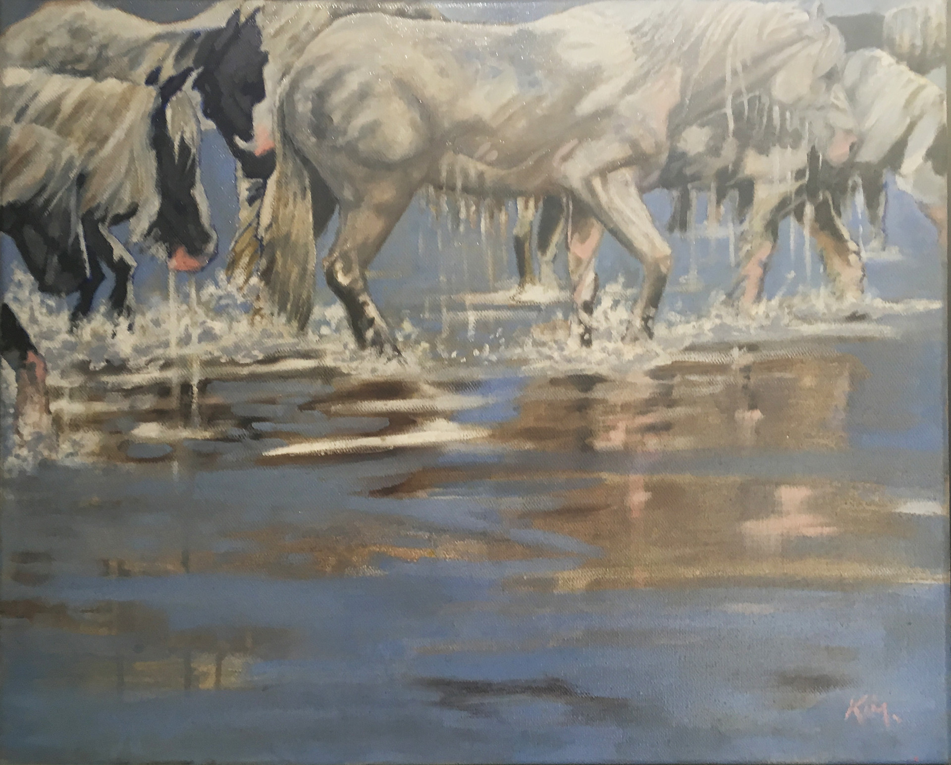 Wild Horses 02.jpg