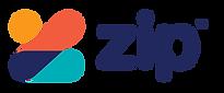 ZIP_Logo_Colour_large.png