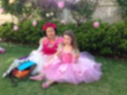 facepainting, childrens parties, kids entertainment, fairy facepainter