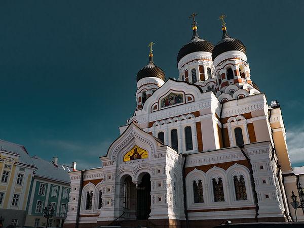 Russian Orthodox Church pic 1.jpg