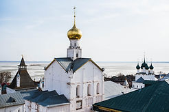Russian Orthodox Church pic 2.jpg