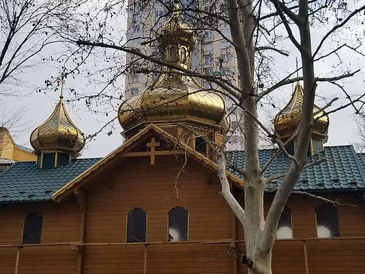Orthodox Church pic 2.JPEG